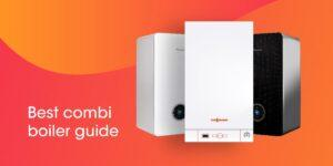 Best combi boiler Compare Boiler Quotes
