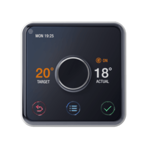 Hive_Active_Heating_Wired_Thermostat Compare Boiler Quotes