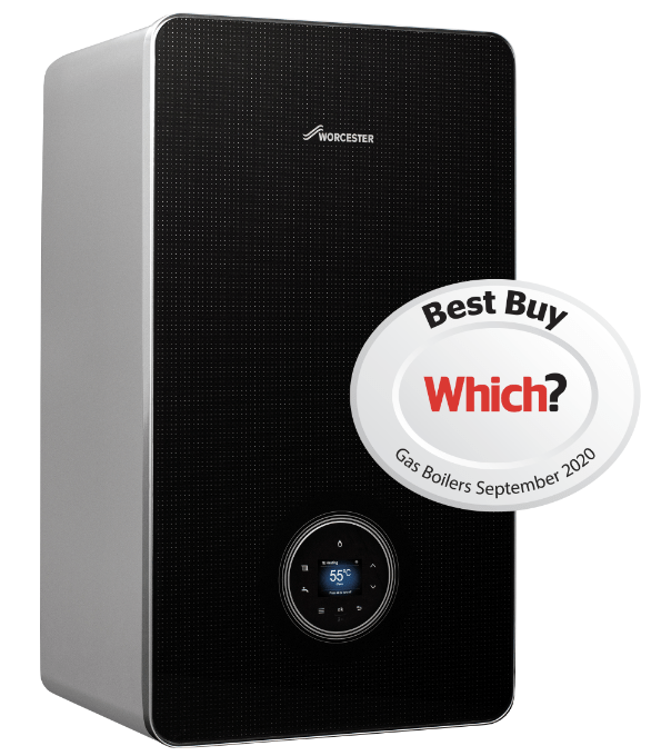 Best Combi Boiler 2021 - Top 5 Best boilers to buy right now Compare Boiler Quotes