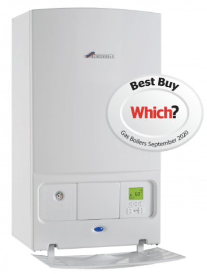 What are the different boiler types? Compare Boiler Quotes