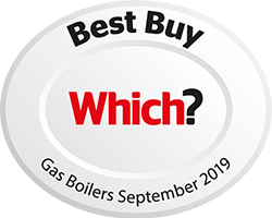 how much cost install central heating Compare Boiler Quotes