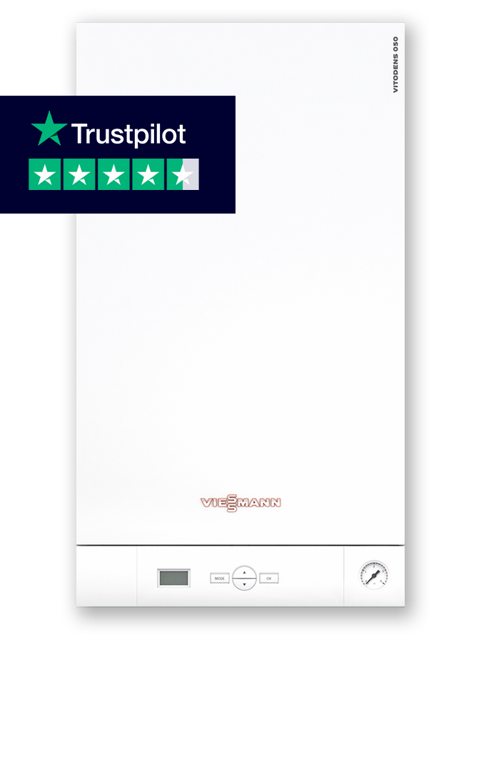 What Is A Conventional Boiler? Our Guide Compare Boiler Quotes