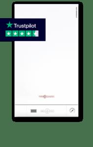 vitodens-050-trustpilot-hero-b Compare Boiler Quotes