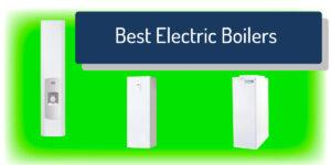 elec-boilers Compare Boiler Quotes