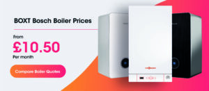BOXT boiler prices Compare Boiler Quotes