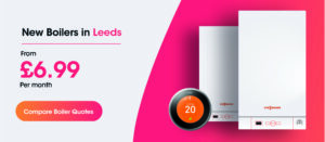 new boiler leeds Compare Boiler Quotes