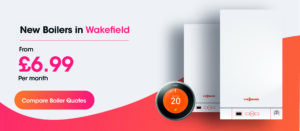 new boiler wakefield Compare Boiler Quotes