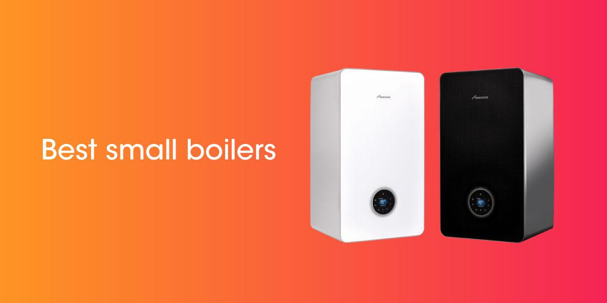 best small boilers