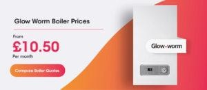 CBQ Header banners-24 Compare Boiler Quotes