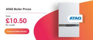 CBQ Header banners-25 Compare Boiler Quotes