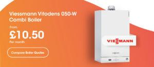 CBQ Header banners-26 Compare Boiler Quotes