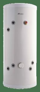 Greenstore-SC-400x_ Compare Boiler Quotes