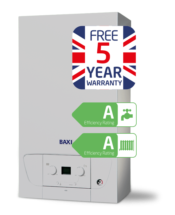 Best small boilers - The smallest combi boilers for 2021 Compare Boiler Quotes