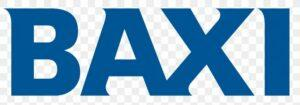 baxi-boilers Compare Boiler Quotes