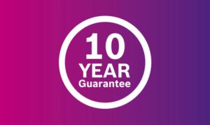 guarantee-wb Compare Boiler Quotes