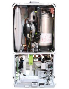 Greenstar_2000_Inside Compare Boiler Quotes
