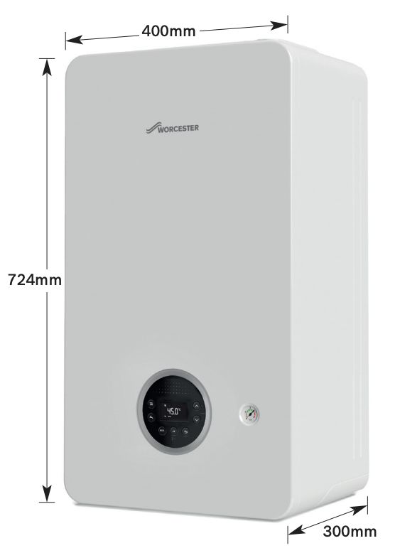Worcester Bosch 2000 boiler review Compare Boiler Quotes