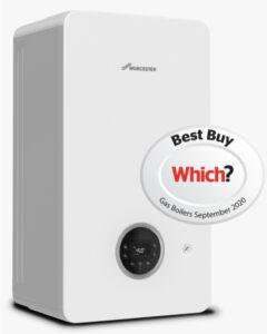 Worcester-2000-boiler-review-image Compare Boiler Quotes
