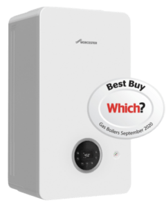 Worcester-2000-boiler-review-image__1_-removebg-preview Compare Boiler Quotes