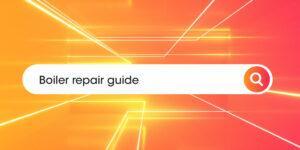 boiler repair Compare Boiler Quotes