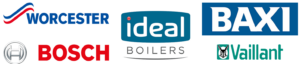 boxt brands Compare Boiler Quotes