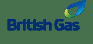 british-gas-logo Compare Boiler Quotes