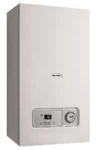 glow-worm-betacom Compare Boiler Quotes