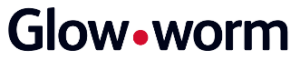 glow-worm logo Compare Boiler Quotes