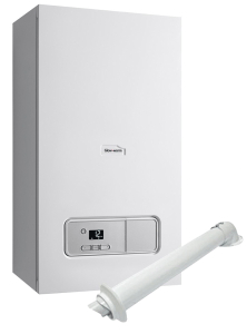 Glow-worm Boiler Prices & Review Compare Boiler Quotes