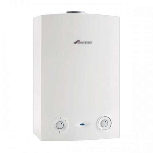 Worcester Bosch Boiler Prices & Review Compare Boiler Quotes