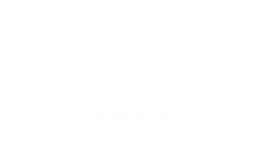 guarantee_clear_logo Compare Boiler Quotes