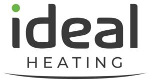 ideal logo Compare Boiler Quotes