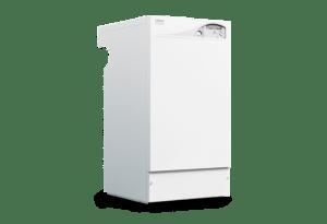 ideal-mexico Compare Boiler Quotes