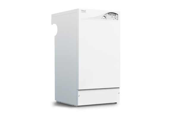 Ideal Boiler Prices & Review Compare Boiler Quotes