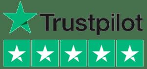 trustpilotlogo Compare Boiler Quotes