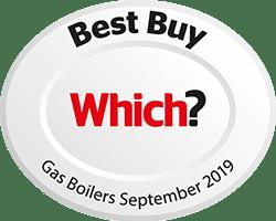 viessmann-100 Compare Boiler Quotes
