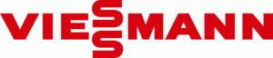 viessmann logo png Compare Boiler Quotes
