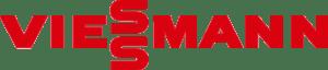 viessmann-logo-transparent Compare Boiler Quotes