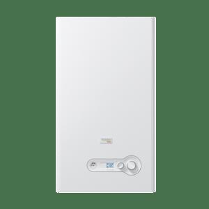 vokera-compact Compare Boiler Quotes
