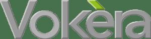 vokera-logo Compare Boiler Quotes