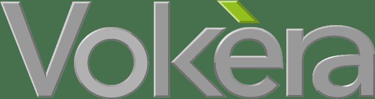 Vokera Boiler Prices & Review Compare Boiler Quotes