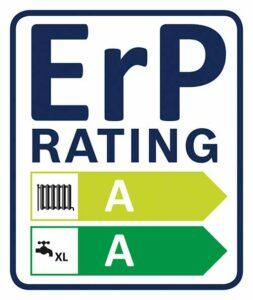 worcester-bosch-erp Compare Boiler Quotes