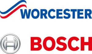 worcesterboschlogo Compare Boiler Quotes