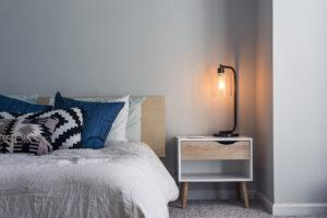bedroom Compare Boiler Quotes