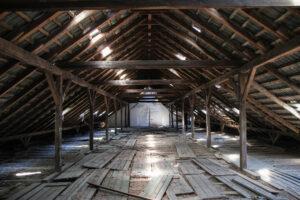 empty-attic Compare Boiler Quotes