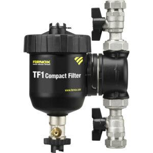 fernox-magna-clean Compare Boiler Quotes