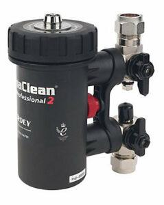magnaclean-filter Compare Boiler Quotes