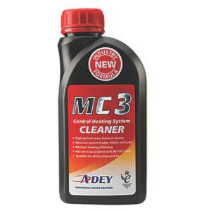 mc3-cleaner Compare Boiler Quotes