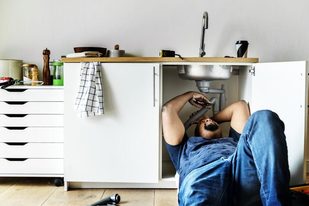 How to Find a Plumber, Gas Engineer or Boiler Fitter You Can Trust Compare Boiler Quotes