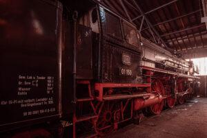 steamtrain Compare Boiler Quotes